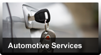 Automotive Austin Locksmith