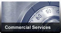 Commercial Austin Locksmith